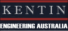 Kentin Engineering Australia